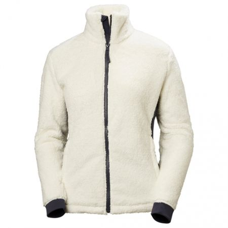 Tahoe Dave's, Helly Hansen Precious Fleece for Women