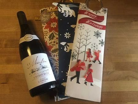 The Pour House Wine Shop, Need a Hostess Gift?