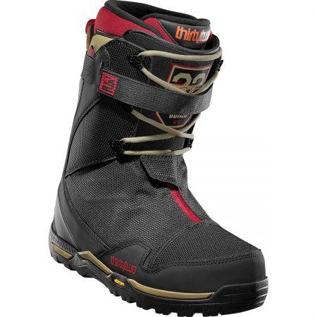 Tahoe Dave's, Men's ThirtyTwo TM-2 XLT Snowboard Boot