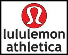 Tahoe Spa and Wellness, Now Carrying Lululemon!