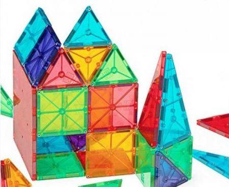 Ambador Toys Magna Tiles
