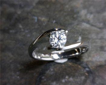 Bluestone Jewelry, 20% Off Engagement Diamonds & Rings