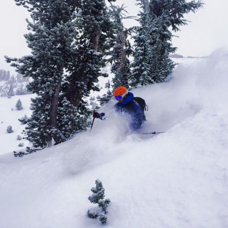 West Shore Sports, 2018 Demo Ski's and Snowboards on sale now