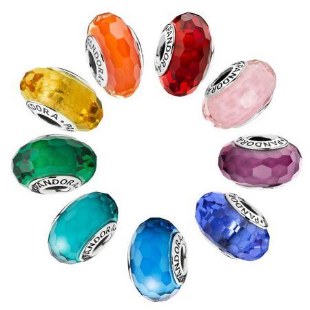 Bluestone Jewelry & Wine, PANDORA JEWLERY SALE 20% OFF