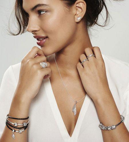Bluestone Jewelry, Online Jewelry Discounts