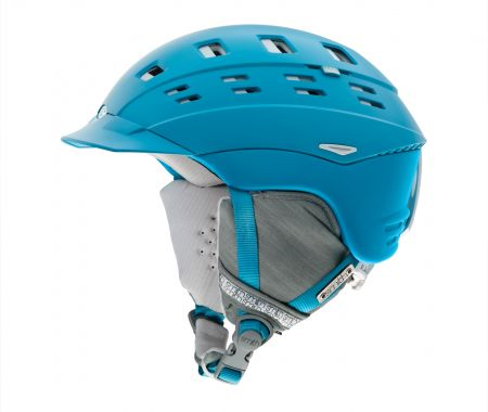 Tahoe Sports Hub, 30% Off Select Smith Helmets