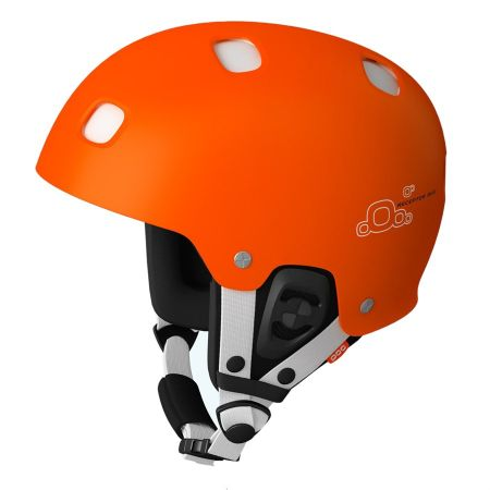 Tahoe Sports Hub, 30% Off Select Poc Helmets