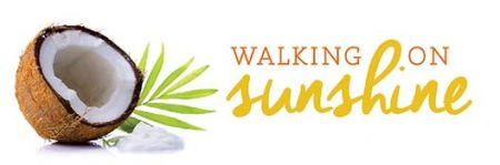 Stillwater Spa & Salon, Walking on Sunshine