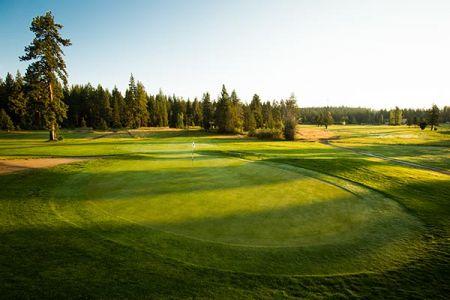 Tahoe City Golf Course, Ladies Golf Clinics