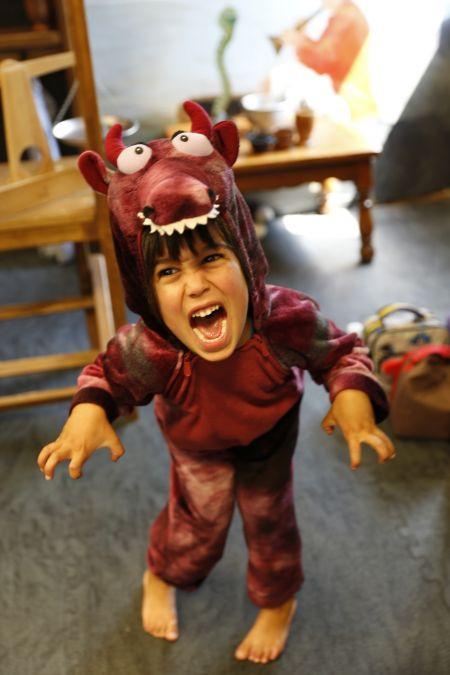 KidZone Museum, Make Learning Fun