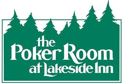 Lakeside Inn and Casino, Deep Stack Poker