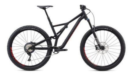 Flume Trail Mountain Bikes, Full Suspension Mountain Bike Rental