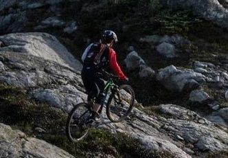Tahoe Sports Hub, Bike Rentals & Demos