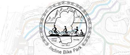 Incline Village Recreation & Tennis Center, Community Bike Park