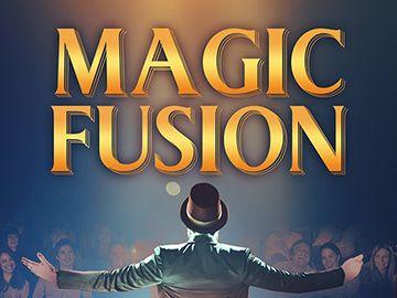 The Loft Theatre, Magic Fusion: Tahoe's #1 Show