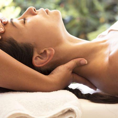 5th Element Healing Center Lake Tahoe, Serene and Renew Massage