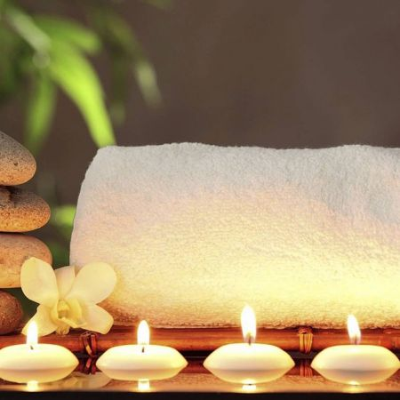5th Element Healing Center Lake Tahoe, Restore & Relax Massage