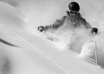 Village Ski Loft & Bike Shop, All Mountain Demo Snowboard Package