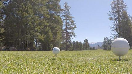 Ponderosa Golf Course, Private Golf Lessons