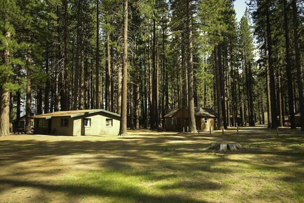 Rustic Cabins | Camp Richardson Resort | Lake Tahoe on lane county oregon map, camp richardson lake tahoe, camp richardson bike trail map, camp richardson rv map, richard camp camp map, lake tahoe map,