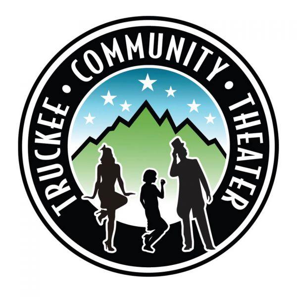 Truckee Community Theater 10 Minute Plays   Art Truckee