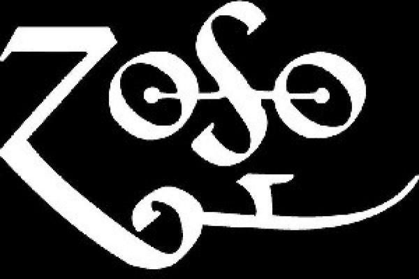 Zoso The Ultimate Led Zeppelin Experience Harrahs Lake Tahoe
