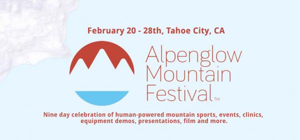 Tahoe mountain sports coupon code