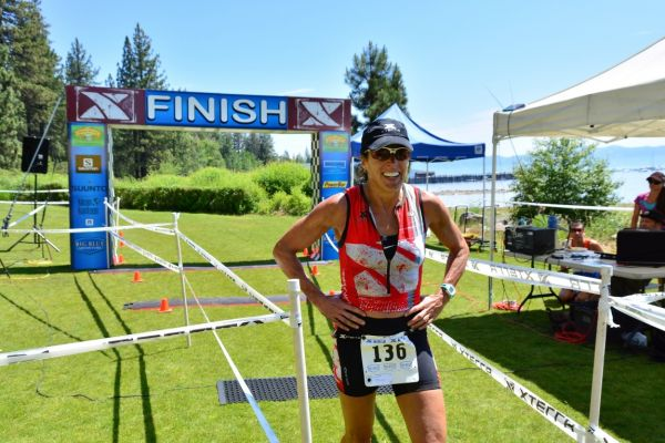 XTERRA Tahoe City | Big Blue Adventure | Lake Tahoe Events