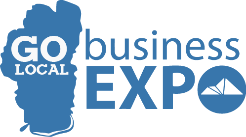 Tahoe Chamber Business Expo Go Local