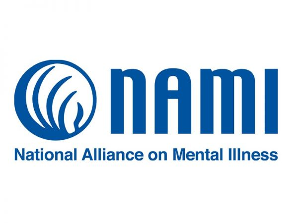 Image result for nami national alliance on mental illness