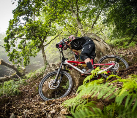 Test the Best Specialized Demo Day | Olympic Bike Shop