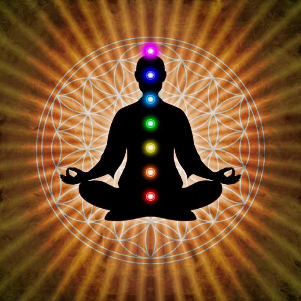 Amplified Healing   5th Element Healing Center Lake Tahoe   Lake